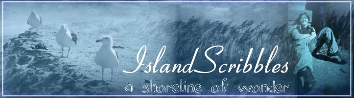IslandScribbles