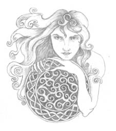 Elena Brennan Jewellery.