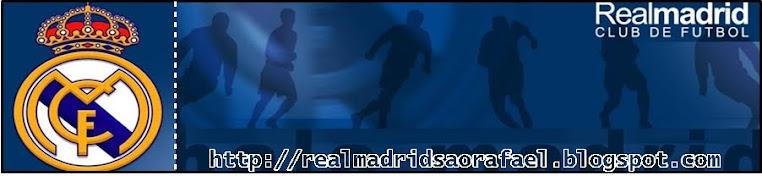 Real Madrid Clube de Futebol