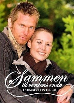 Rubrikkannonser dating Vorarlberg