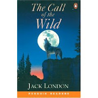 call of the wild book review In this novel (often mistakingly classified a children's book) the main  people  who liked the call of the wild also liked these free titles:  review this title.