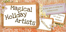 Member: Magical Holiday Artists