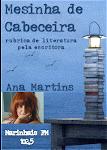 Rubrica Literatura