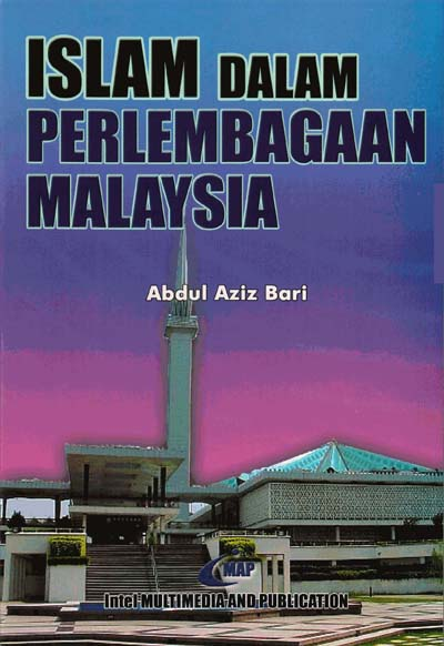 Forex dalam islam malaysia