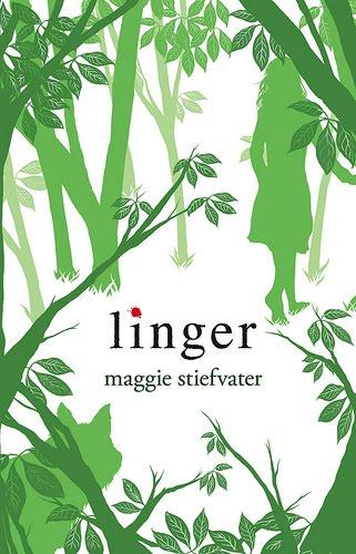 http://1.bp.blogspot.com/_1HmFiNHDycs/SvB6YNc6HoI/AAAAAAAAGzY/TDWmSQeT8Ds/s640/maggie_stiefvater-linger.jpg