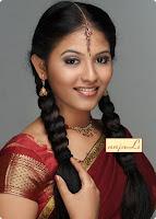 Super Hot Lankan Teen Model Anjali Dissanayake
