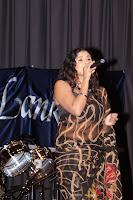 Photos Of Lankan Sexy Singer Amila Nadeeshani