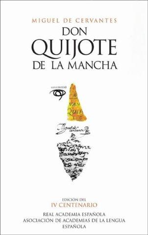 libro editorial alfaguara: