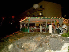 Mim&#39;s Seaside Bistro