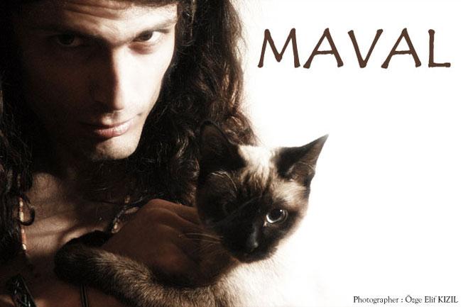 MAVAL