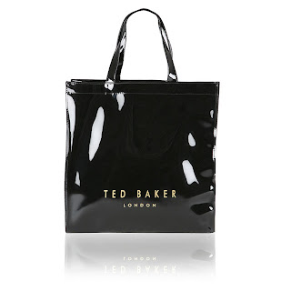 Details: Shop Ted Baker for Women's designer shoes as low as $ Plus, save even more with Free Shipping on any order.