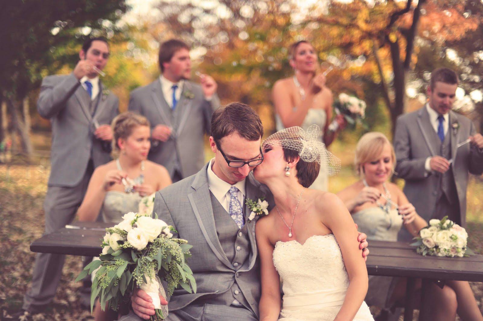 Outdoor Wedding Wedding Photography Photo Ideas Weddings Wedding Photos Bridal Parties