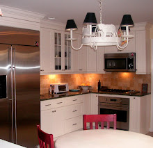 Cathleen Davidson Design Studio Inc. Kitchen Design Specialist