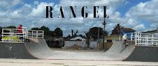 Mini rampa: Rangel