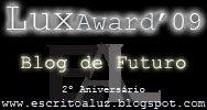 Prémio Lux Award' 09