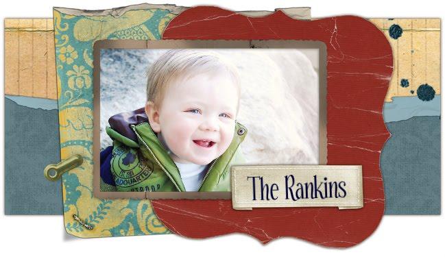 The Rankins