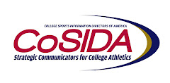USC Salkehatchie Sports Information