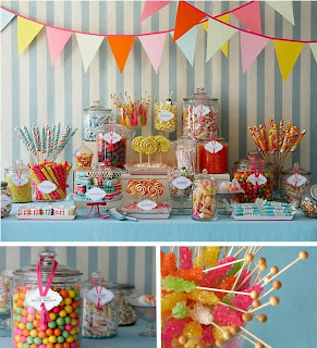 Furniture Stores Greenwood Indiana Diorable Wedding: sweet containers