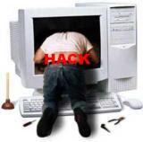 [Image: hack.jpg]