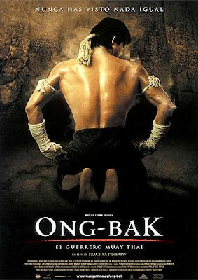 ONG BAK 1 Y 2 CASTELLANO PSP Ong_bak
