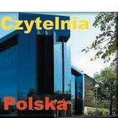 Czytelnia po polsku
