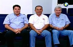 En Foros Deportivos de C6 2009