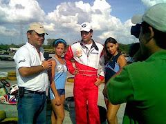 Campeonato de Go Karts 2006