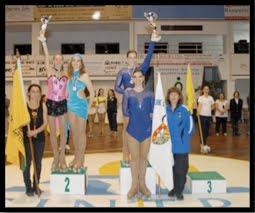2010-05-01 e 09 - Campeonato Distrital de Solo Dance 2010 (Lx)