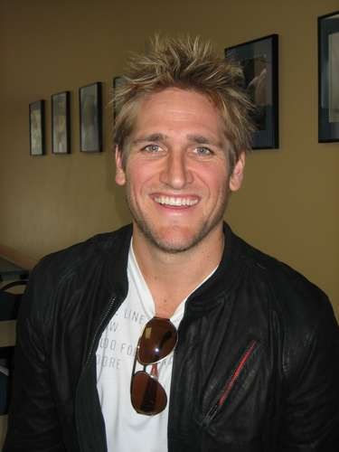 curtis stone. Hump Day Hunk(Curtis Stone)