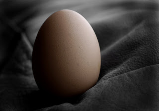 Egg is a cancer-fighting food