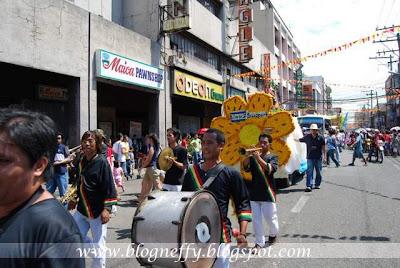 Davao City, entertainment, Kadayawan Festival, Philippines, travel and destinations, nikon d40x, link2support, concentrix