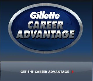 Career Advantage Gillette