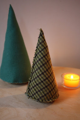 woolen goodies for christmas