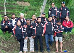 Genk Motor IMC INTI Bandung