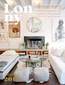 ... revistas on-line ...