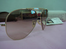 VINTAGE RAYBAN ONLINE SHOPPING