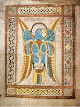 BOOK OF DIMMA - SYNOD OF CASHEL 1172 - LEAP CASTLE EIRE