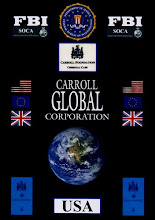 FBI SOCA - G J H Carroll - Carroll Foundation Trust Case