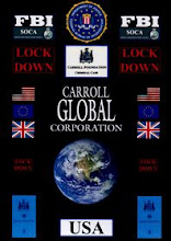 FBI Los Angeles - Carroll Foundation Trust - National Interests Case