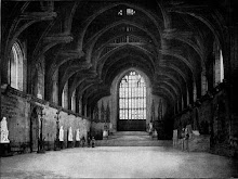 HM Crown - Westminster Hall - G J H Carroll - Carroll Foundation Trust Case
