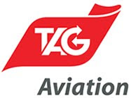 TAG AVIATION - - HM Land Registry Forged Title Deeds Case