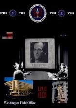 FBI // DOJ // USA // HMG // MI5 // National Security