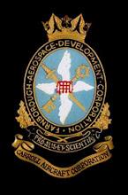 HM Crown MI5 - G J H Carroll - Carroll Foundation Trust - National Interests Case