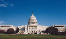 US Capitol Hill - Carroll Duddington Estate - Common Wealth - Carroll Trust National Security Case