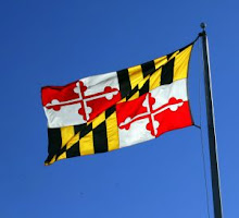 Maryland Trust - Carroll Foundation Trust Case