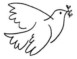 Expresiones por la Paz