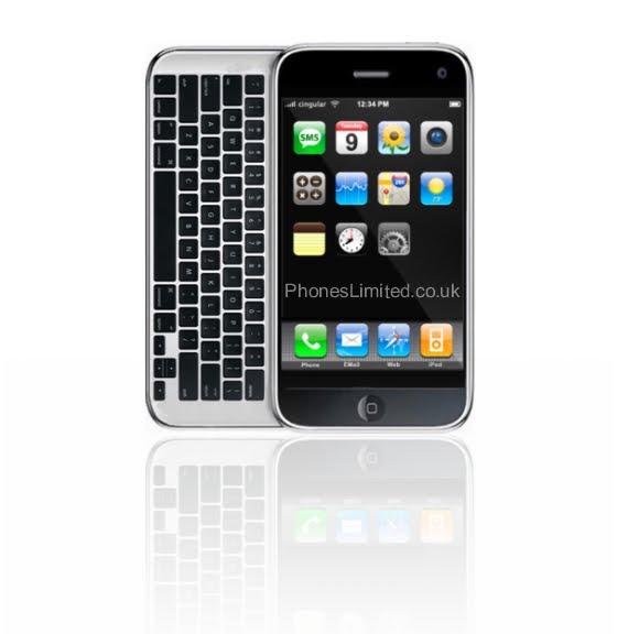 4g technology for phones