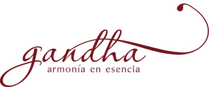 Gandha - aromaterapia y salud