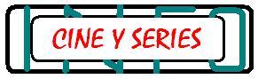 Cine Y Series