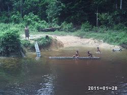 Banjang Kampong